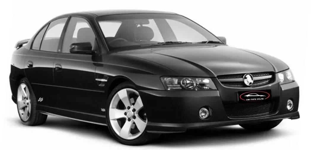 Car Mats Online Holden Ss Commodore Vt Vx Vy Vz