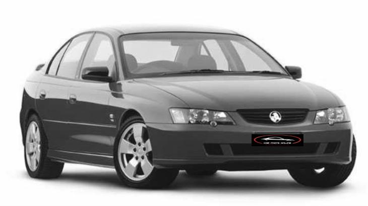 Car Mats Online Holden Commodore Vx Vy Vz