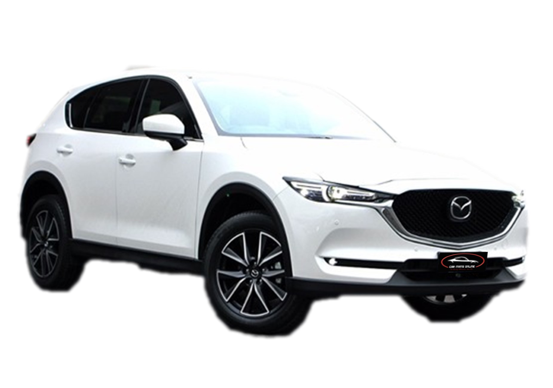 mazda-cx5-kf-car.jpg